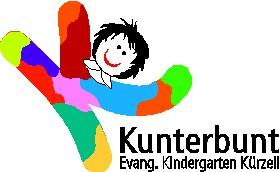 KiGa Kürzell Logo